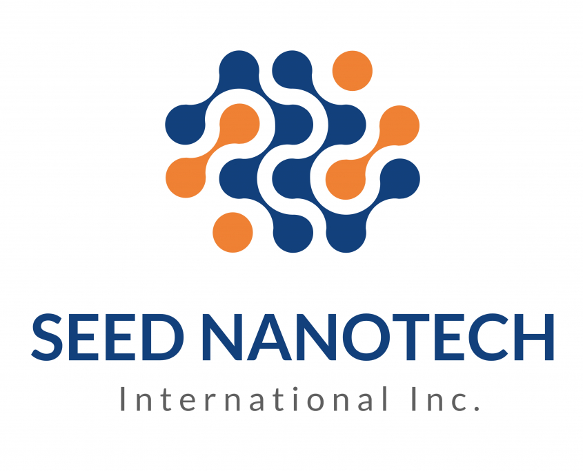 Seed NanoTech International Inc